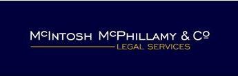 McIntosh McPhillamy & Co